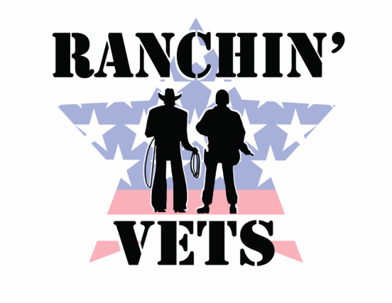 Ranchinvetslogo