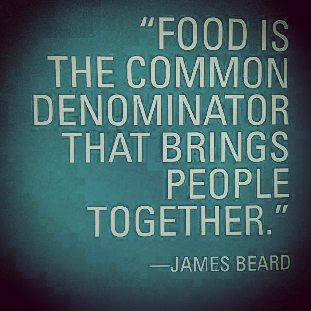 FFfoodquotes2