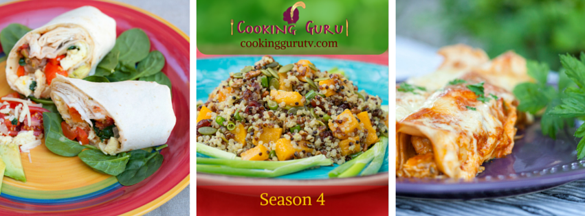 CookingGuruS4Header