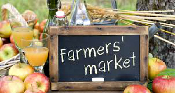 farmers marketsm
