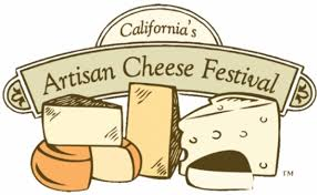 Event Spotlight: The California Artisan Cheese Festival