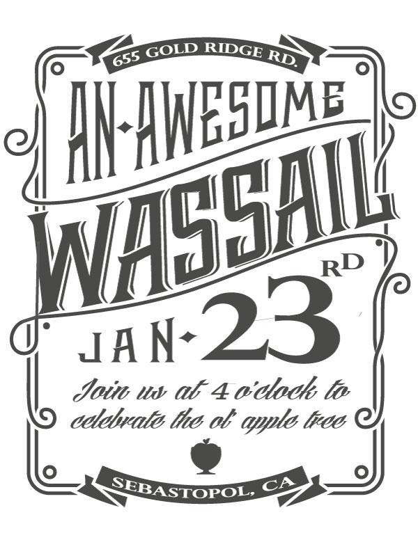 2016_Wassail_Invitation_front