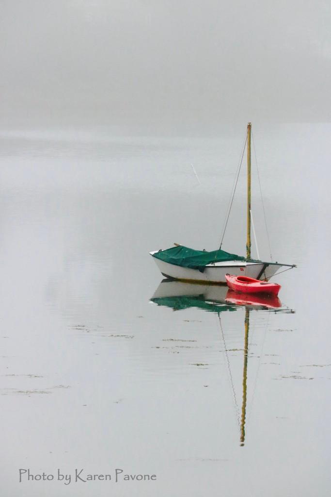 baywoodboat2016wm